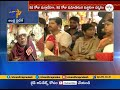 An Interview with Iingambotla Badrinath Babu   Maa Durga Deity   Vijayawada
