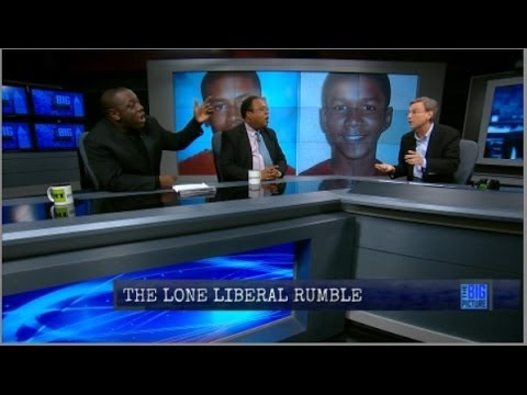 Full Show 2/19/14: How Obama Could Kill the Democratic Party