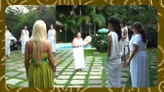 Ritos de Passagem da Tradição Eleusiana (2011)
