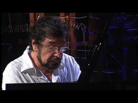 Wagner Tiso Trio | Brasileirinho (Waldir Azevedo) | Instrumental Sesc Brasil