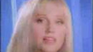 Фристайл - Кораблик любви