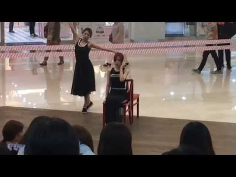 [ Fancam ] 150530 Elsie ( Eunjung ) - I'm Good