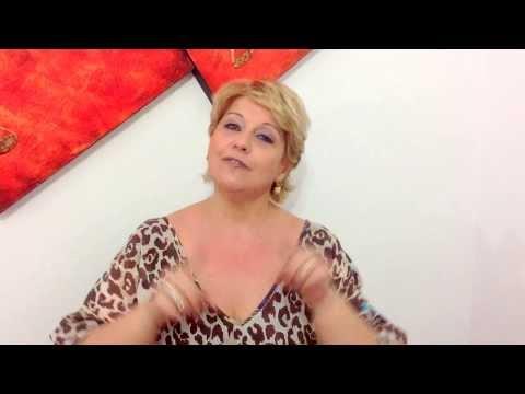DECEPÇÕES: DÊ UM BASTA NELAS | Eliana Barbosa