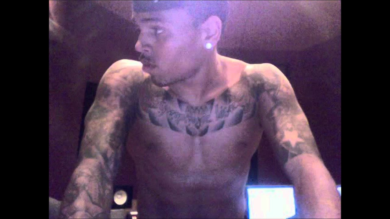 chris brown rihanna naked pictures