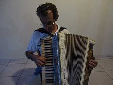 Stradella Cooperativa Italia Accordion
