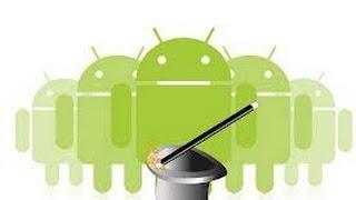 Aumentar Memoria Interna Del Samsung Galaxy Young