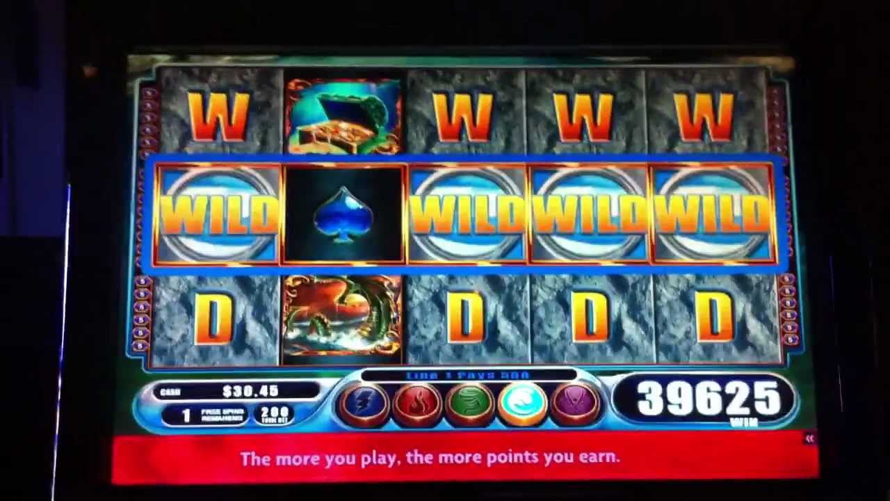 youtube slot machine