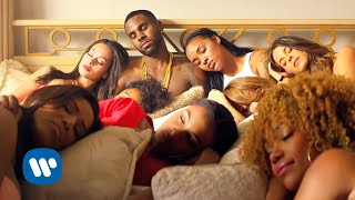 "Jason Derulo – ""Wiggle"" feat. Snoop Dogg (Official HD Music Video)"