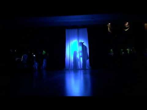 Father Daughter Dance Quinceanera | Fairytale Dances