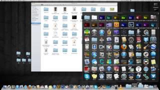 Como Borrar Archivos, Fotos, Música En Mac