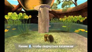 Прохождение Madagascar Escape 2 Africa