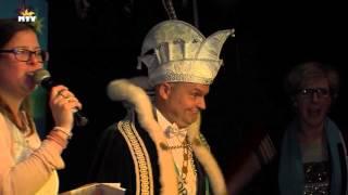 MTVIetsgemist - Prinsenbal Durdraaiers - 774