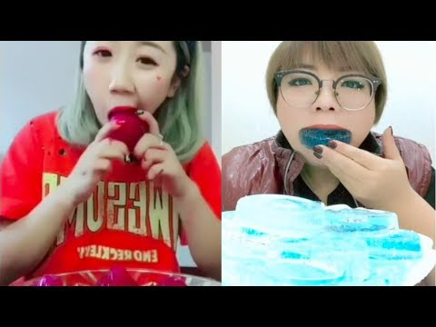 TRULY BEST FUNNIEST Ice Eating Fails Compilation #1 | Ice Eating Fails | Ice Eating Funny Video