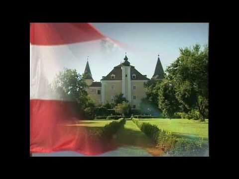 Beispiel: Hotel Schloss Mühldorf, Video: Schloss Mühldorf.