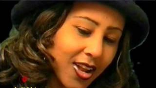 Mehret Mileyone - Behaset በሃሰት (Amharic)