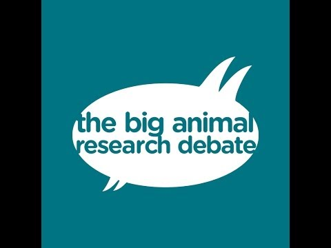 debate animal testing for costmetic I'm doing a debate on the topic: we should ban animal testing but, while doing some thinking i came across this: we have human trials for new drugs, animals like dogs also use need medicine and obviously this needs to be tested, so eventually it will end up been tests on animals.