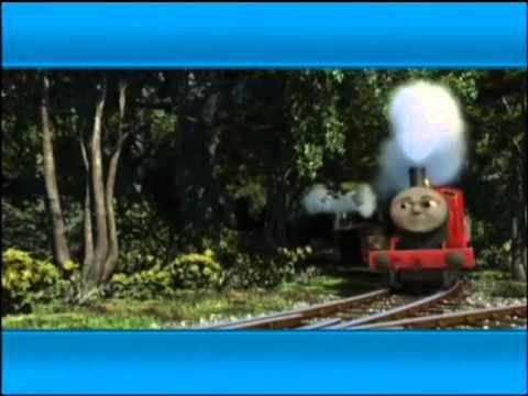 Phim Hoạt Hình Vui Nhộn.Thomas Và Những Người Bạn Anh Hùng