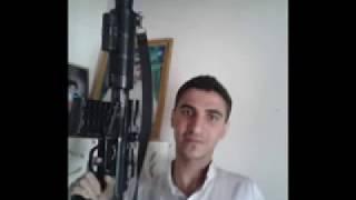موال جديد محمد عطيفه جلسه  رؤؤؤؤؤعه