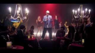 Baby Bash feat Raw Smoov & Ty Dolla $ign - Low-Key
