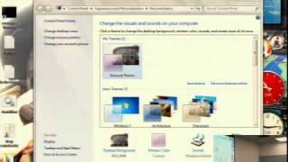 Data Mining 5/04/2011