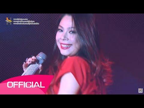 OK Chia Tay (Liveshow Lý Hải 2014) - Thanh Thảo - Phần 17