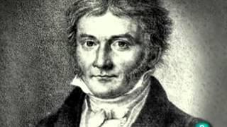 Gauss de lo real a lo imaginario