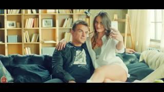 Влад Топалов - Достало Скачать клип, смотреть клип, скачать песню
