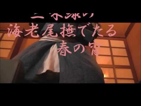 高田浩吉の画像 p1_5