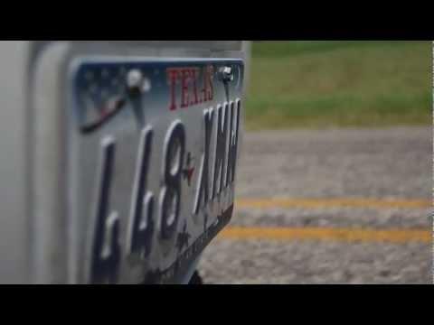 Borderlands Trailer