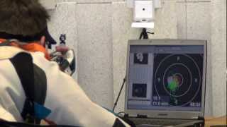 SCATT it - MEC - Shooter Training System view on youtube.com tube online.