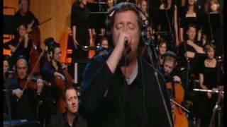 Elbow One Day Like This with the BBC Concert Orchestra and choir Chantage view on youtube.com tube online.