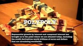 PolyPoly Geld Alle Trailer 04.11.2012
