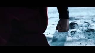 Trailer 2 Dublado Super-Homem O Homem De Aço Novo