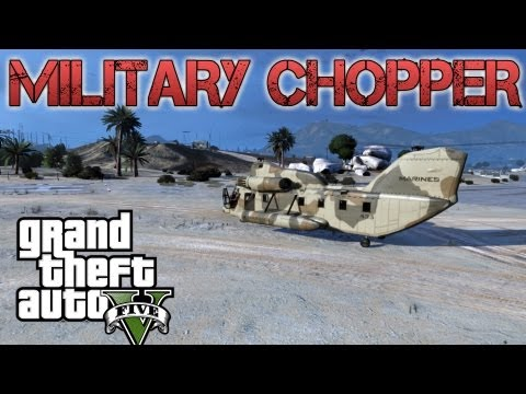 Grand Theft Auto V Challenges | BUGATTI VEYRON,MILITARY JET AND MILITARY CHOPPER | PS3 HD Gameplay