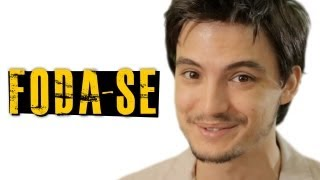COMERCIAL SINCERO - INTERNET BANDA LARGA