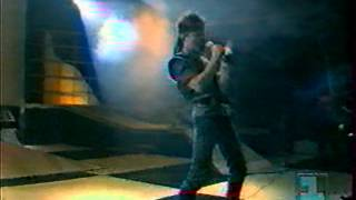 Сектор газа - Гуляй мужик (live)