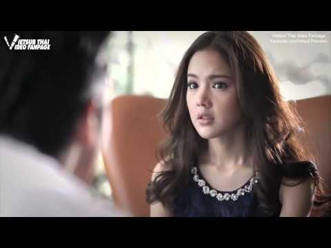 Vietsub Thai video cảm động về tình yêu Em không nhớ anh là ai