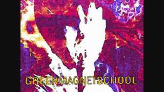 Green Magnet School - Throb (Lp Version) view on youtube.com tube online.