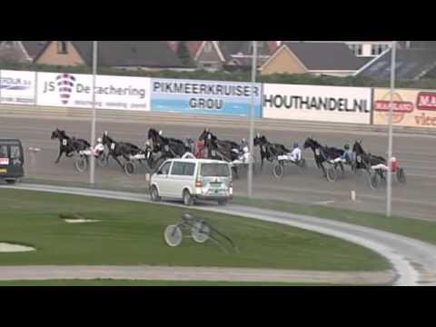Vidéo de la course PMU PRIX DE GRONINGEN (BOKO CHAMPIONS CHALLENGE)