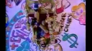 Intro Del Principe Del Rap En Bel Air (español_Latino