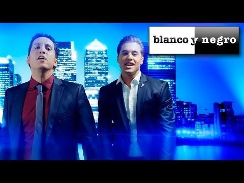 DKB Feat. Abraham Garcia & Panorama - Ella Lo Que Quiere