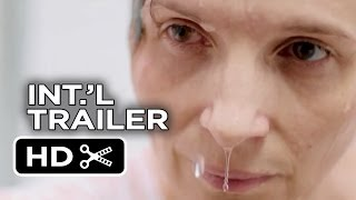 A Thousand Times Good Night Official UK Trailer 1 (2014