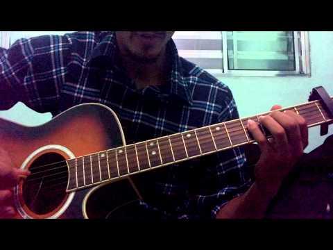 Ninguem Podia Prever - Lucas Lucco ( Video Aula Intro)