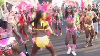 Grenada Carnival