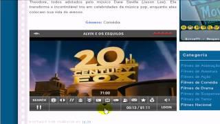 MovieTV Assistir Filmes Completos A Partir Dos 72Minutos
