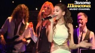 Сергей Любавин - Белые лебеди