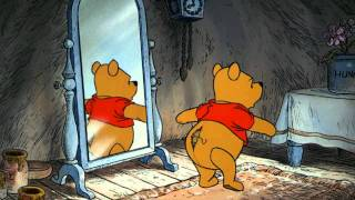 Winnie The Pooh (from The Many Adventures Of Winnie The