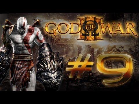 God Of War 3 Walkthrough (Detonado) Hermes chupador de gafanhotos part ...: http://www.youtube.com/watch?v=hlTWDMqXs0E