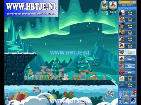 Angry Birds Friends Tournament Week 82 Level 6 high score 159k (tournament 6)