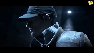 Watch_Dogs - If I Was Your Vampire